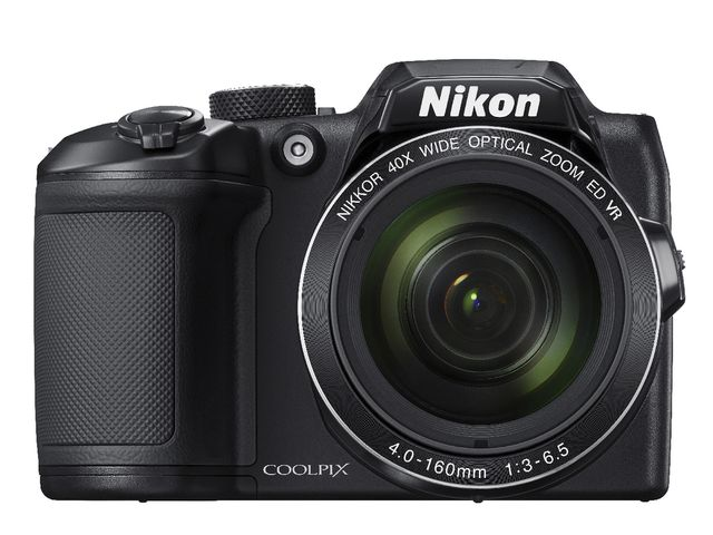 appareil-photo-numerique-bridge-nikon-coolpix-b500