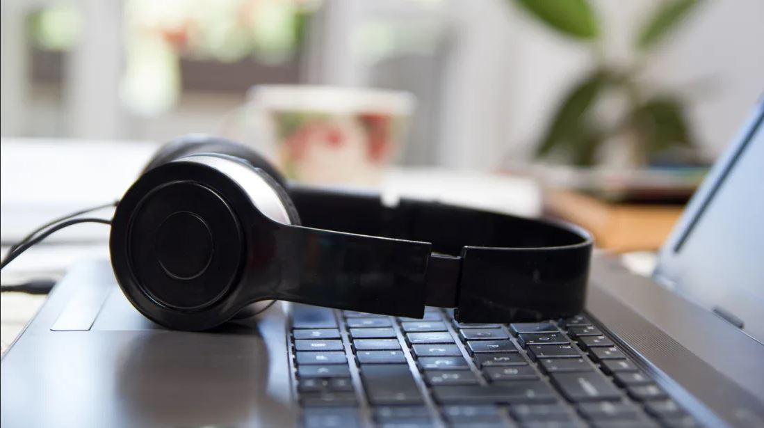 quel format audio numérique choisir mp3 ou mp4
