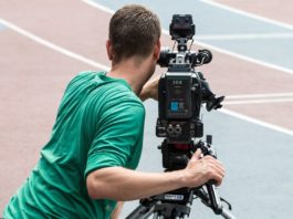 sites de streaming de sport gratuit