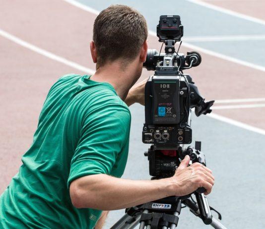 sites de streaming de sport gratuit