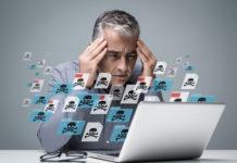 Nombreuses sont les personnes qui, à tort, pensent que la sécurité d'un ordinateur Mac OS est plus performante que celle d'un Windows. C'est faux.