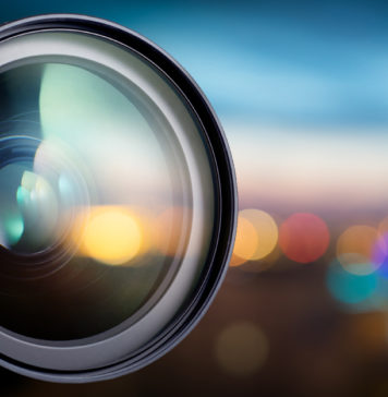 Quels appareils photo pour débutant